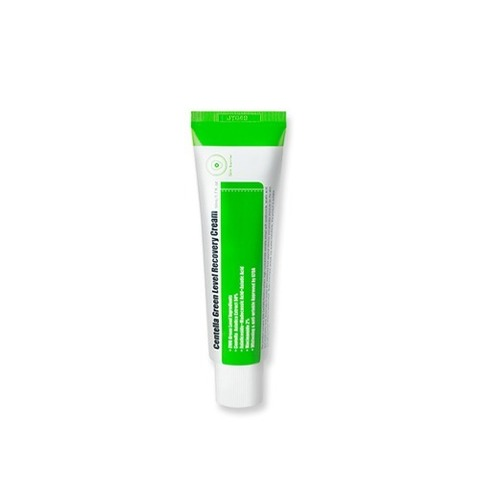 Крем PURITO Centella Green Level Recovery Cream 50ml