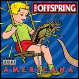 The Offspring / Americana (LP)