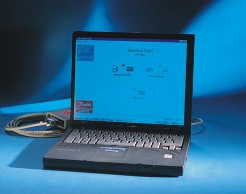 Электронные устройства управления