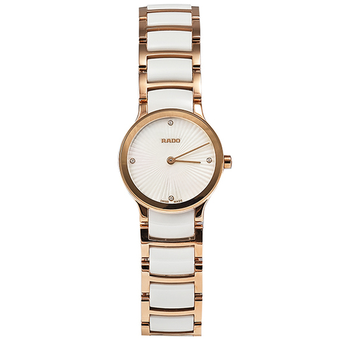 Часы наручные Rado R30186902