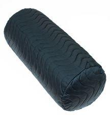 Наволочка декоративная для подушки-валика 16х40 Bovi New Wave