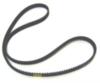 Ремень для комбайна Moulinex (Мулинекс) MS-0698375