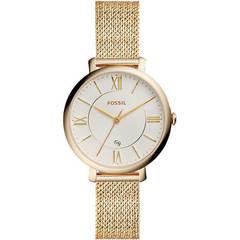 Женские часы Fossil ES4353