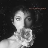 Kate Bush / The Sensual World (CD)