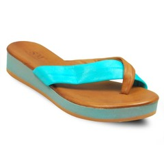 Сабо #743 ShoesMarket