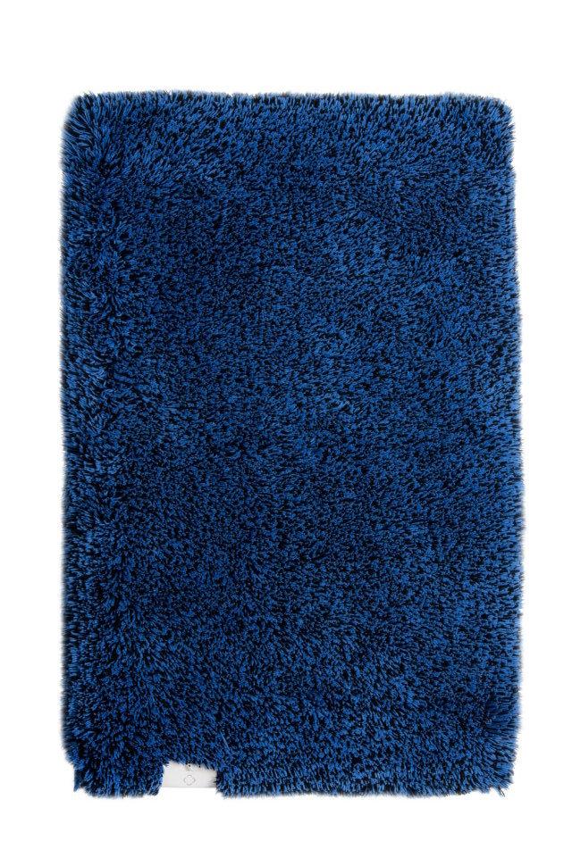 Коврик для ванной 50х80 Abyss & Habidecor Мосс 304