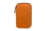 Bellroy Everyday Phone Pocket