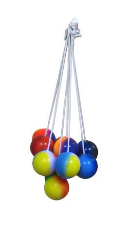 Болтун, увлекающая игрушка-аттракцион