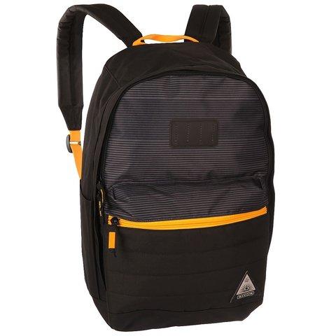 рюкзак для ноутбука Ogio Lewis