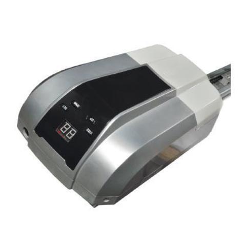 Эл. привод ASG600/3KIT AN-Motors (КНР) комплект