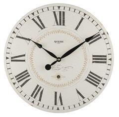 Часы настенные Aviere 25603