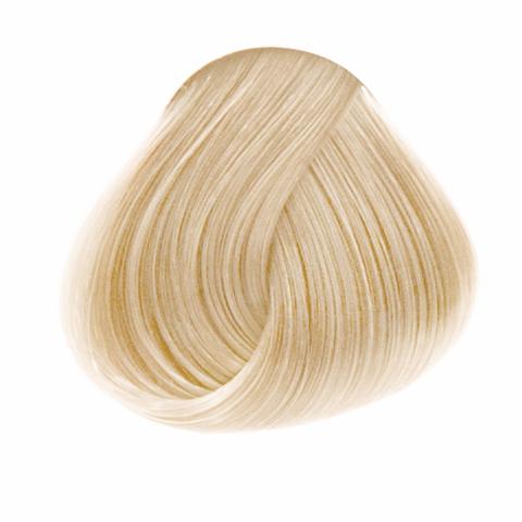 10.71 Ессэм Симпл 60мл краска для волос