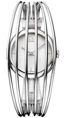 Наручные часы Calvin Klein Fly K9923120