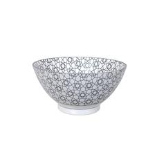 Чаша Tokyo Design Studio Nippon Grey 14143