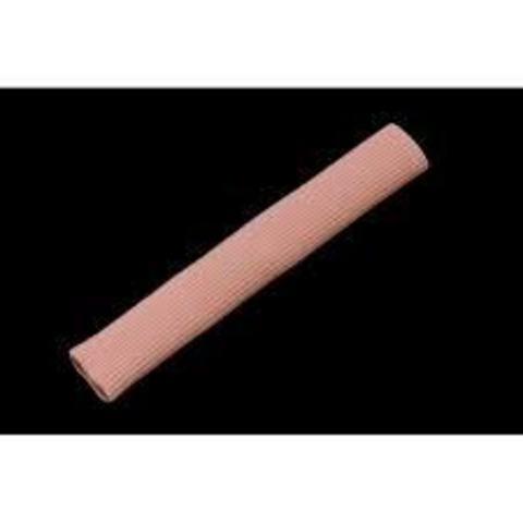 Защитная силиконовая трубочка  для пальцев