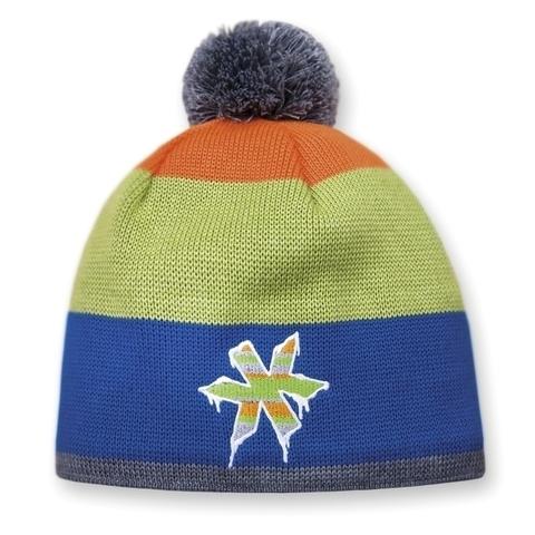 шапка Kama KW50