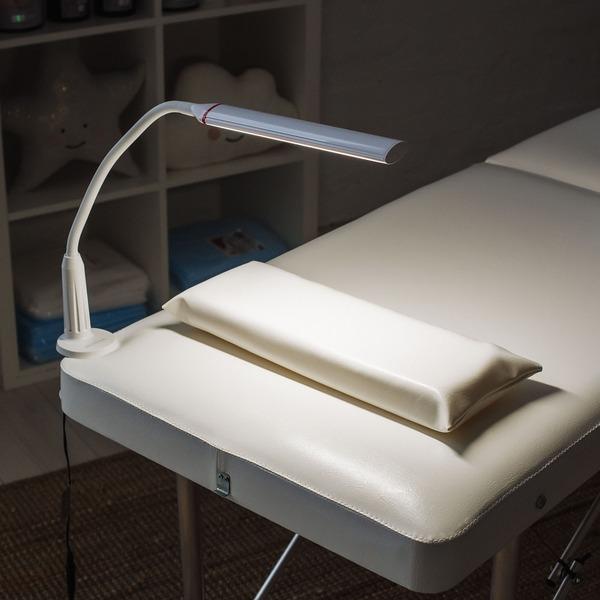 Инструменты и аксессуары для наращивания ресниц Лампа для наращивания ресниц RC-1318 10.jpg