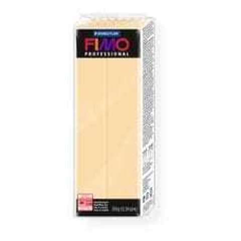 Fimo Professional шампань 350 грамм