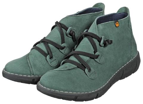 6965  reims cipres ботинки женские Jungla