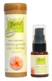 Крем для чувствительной кожи вокруг глаз, Grateful Body