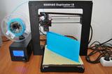 3D-принтер Wanhao Duplicator i3 v.1.0