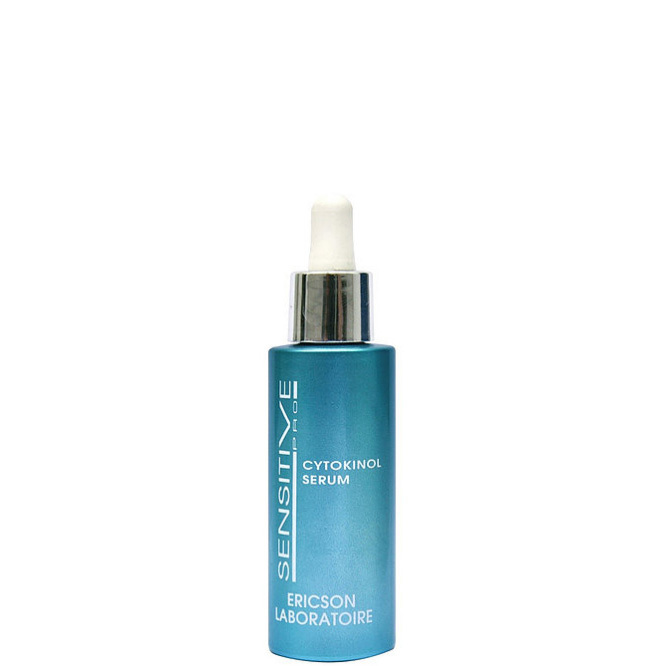 Ericson Laboratoire SENSITIVE PRO SOS-сыворотка