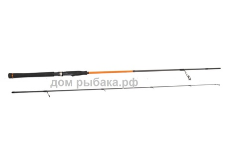 Maximus Axiom 24M 2,4m 7-35g