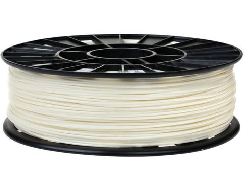 Пластик ABS REC 2.85 мм 750 г., натуральный