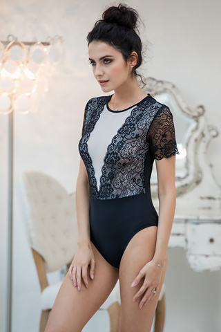 Боди Body Dream 2093 Mia-Amore