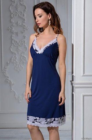 Сорочка женская бамбуковая  MIA-AMORE MADLEN  МАДЛЕН 6380