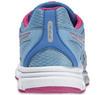 Детские кроссовки для бега Asics Gel Xalion 2 GS Детские (C439N 4193) фото