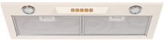 Вытяжка Kuppersberg Inlinea 72 C
