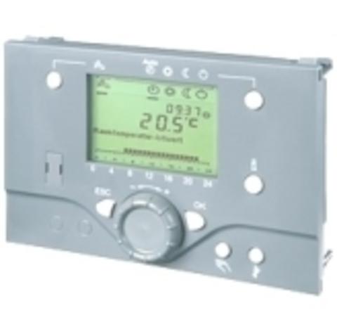 Siemens LMS15.191A109