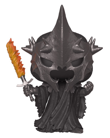 Фигурка Funko POP The Lord of the Rings - Witch-king of Angmar
