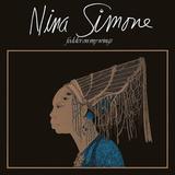 Nina Simone / Fodder On My Wings (CD)