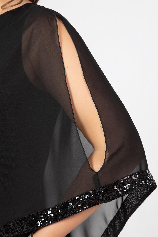5069  Платье