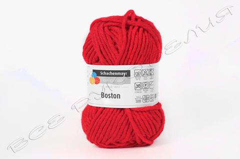 Пряжа Ориджинал Бостон (Original Boston) 05-92-0001 (00030)