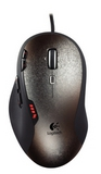 LOGITECH_Gaming_Mouse_G500-3.jpg