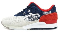 Asics-Gel-Lyte-3-Blue-Red-Krossovki-Аsiks-Gel'-Lajt-3-Sinie-Krasnye