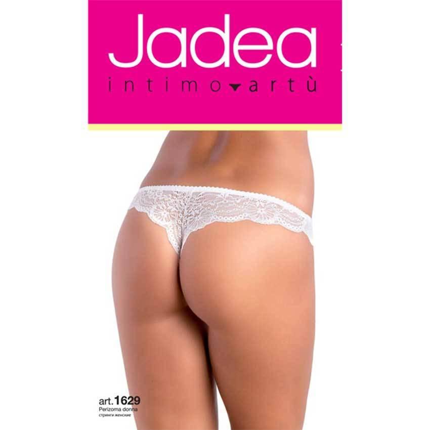 Женские трусы 1629 Jadea