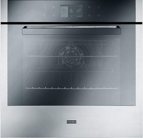 Электрический независимый духовой шкаф Franke CR 913 M XS DCT TFT