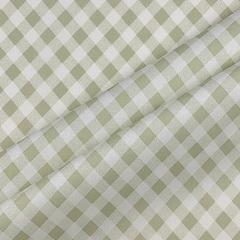 Ткань для пэчворка, хлопок 100% (арт. M0207)