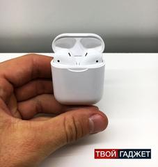 Беспроводные наушники i88 TWS