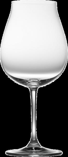 Riedel Vinum XL P - Набор фужеров 2 шт Pinot Noir 800 мл хрусталь (stemglass) картон