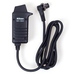 Тросик дистанционного управления Nikon MC-30A