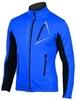 Утепленная разминочная куртка  905 Victory Code Dynamic для детей и подростков