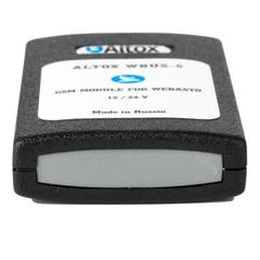 GSM модуль Altox WBUS-5 3