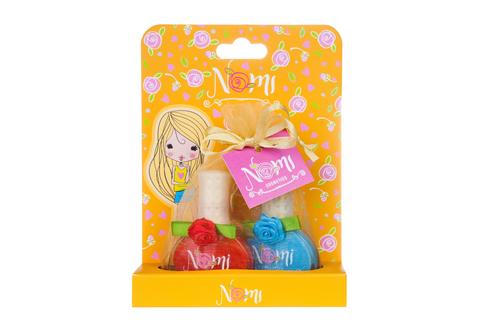 Подарочный набор Nomi №15