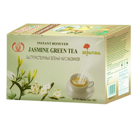 https://static-eu.insales.ru/images/products/1/4991/136196991/jasmine_instant_tea.jpg
