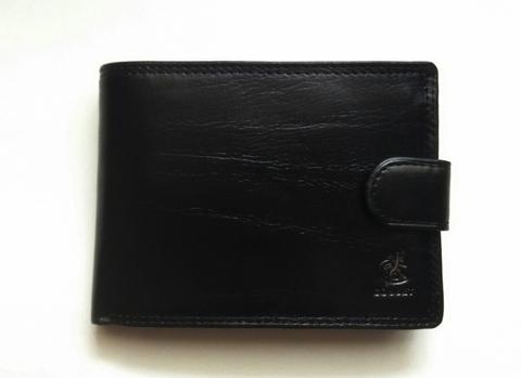 9c88c6e78b0f Купить мужской хороший кошелек Cosset в интернет магазине Stylishbag.ru